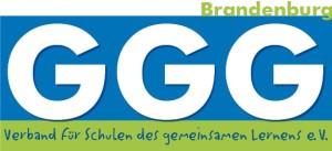 GGG Bdbg Logo