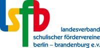 Logo-lsfb_25